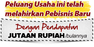 PPOB Terpercaya di Indonesia