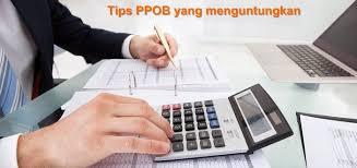Tips dan Trik Bisnis PPOB