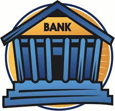 PPOB Bank BTN Usaha Pembayaran Online Terbaik