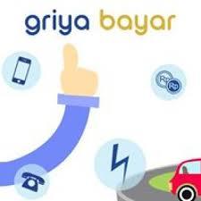 griyabayar