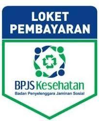 Pembayaran BPJS