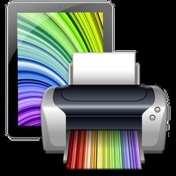 printer tinta