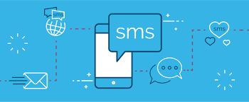 SMS Tool PPOB Griya Bayar